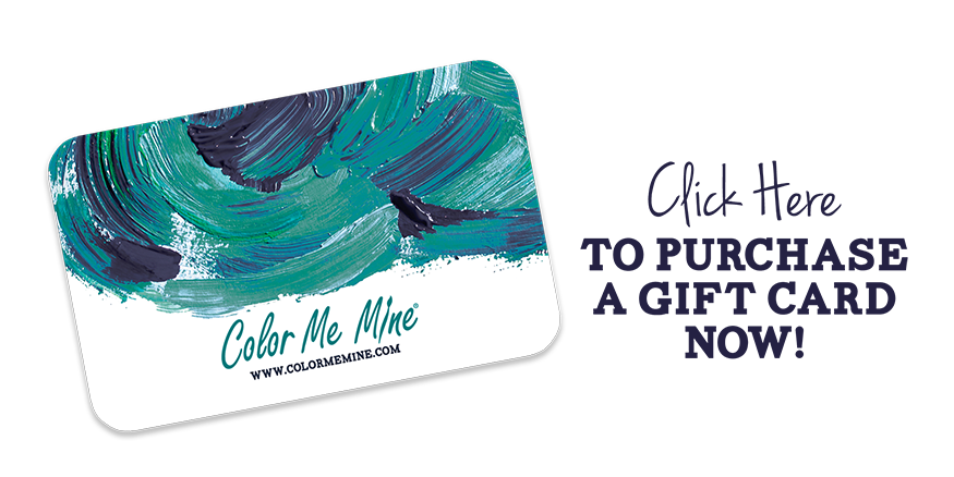 Delray Beach Gift card