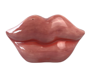 Delray Beach Lip Gloss Lips Bank
