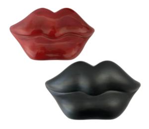 Delray Beach Specialty Lips Bank